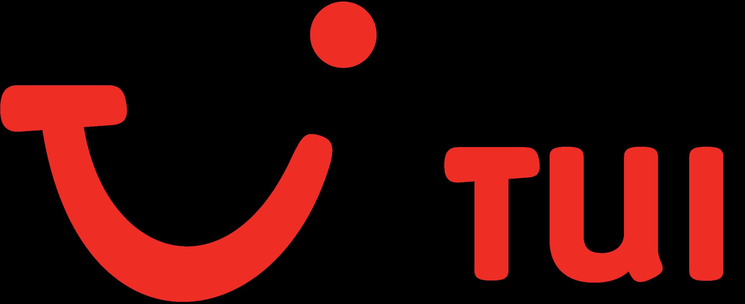TUI_logo_logotype
